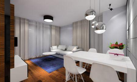 architekt_wnetrz_warszawa_projekt_salonu