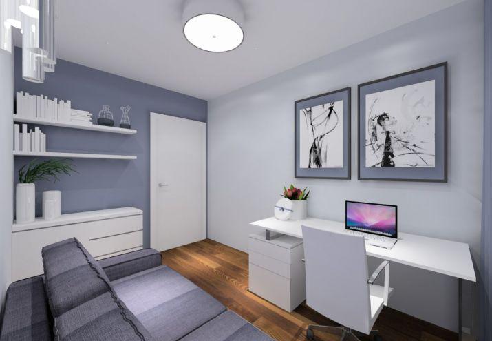 architekt_wnetrz_pokoj_do_pracy
