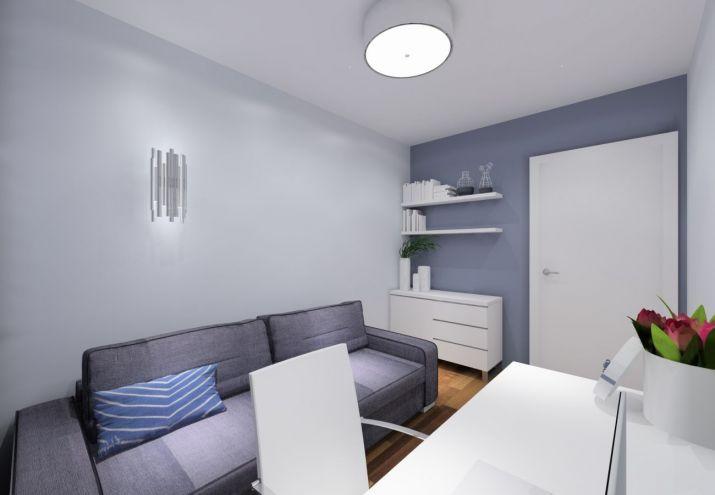 projektowanie_wnetrz_warszawa_pokoj_niebieski